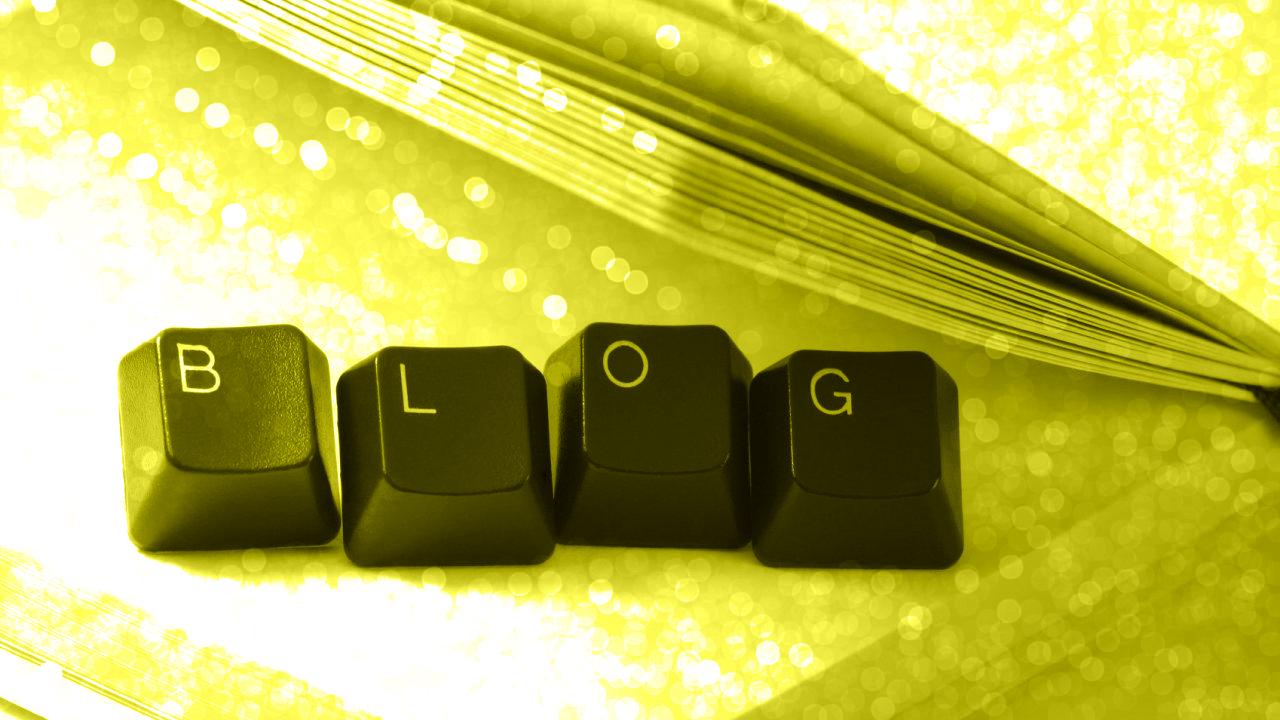 blog-computer-keyboard-notebook-technology-1280x72011111