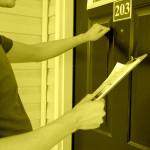 comerciales_puerta_a_puerta-2
