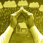 seguro-comunidad-de-vecinos_opt222